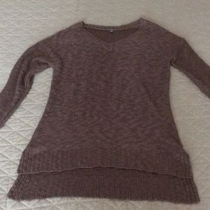 Sweaters - Charlotte Russe sweater size small